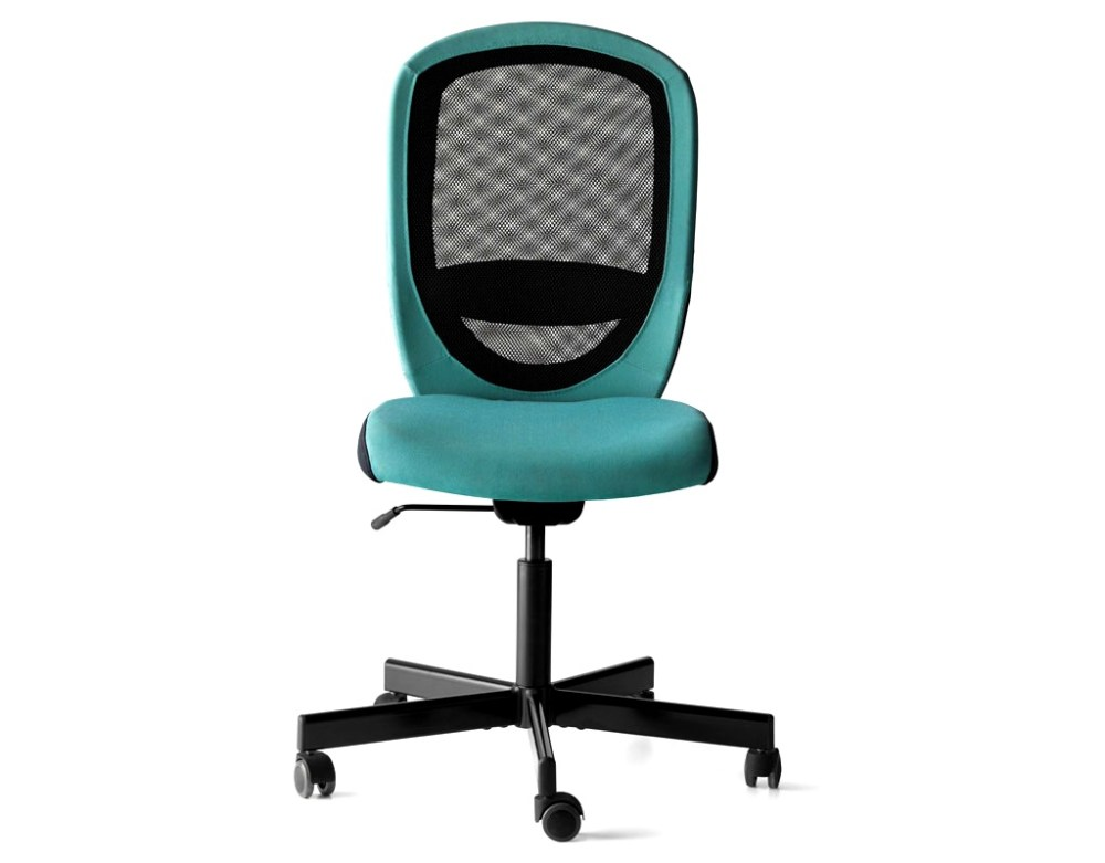 Office Chairs Reviews Australia