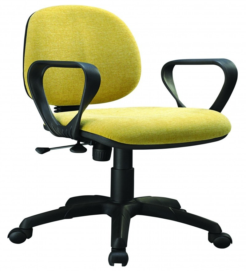 Office Chairs Sale Online