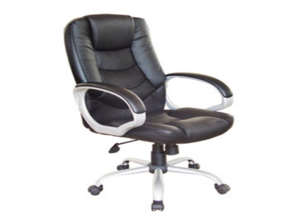 Office Chairs Sale Staples