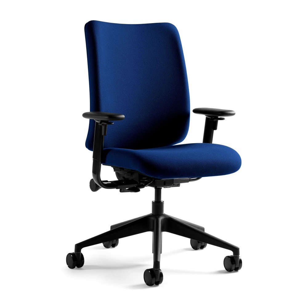 Office Chairs Sale Uk