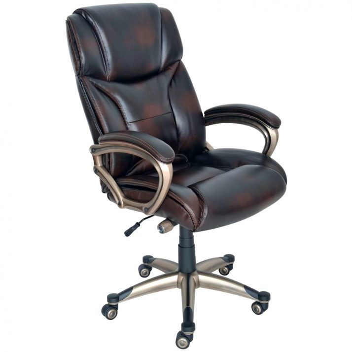 Office Chairs Staples Canada