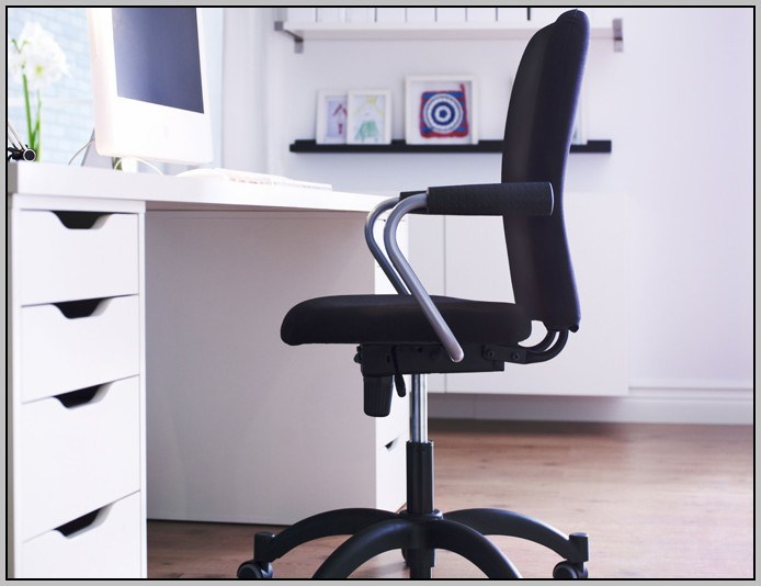 Office Chairs Target Australia