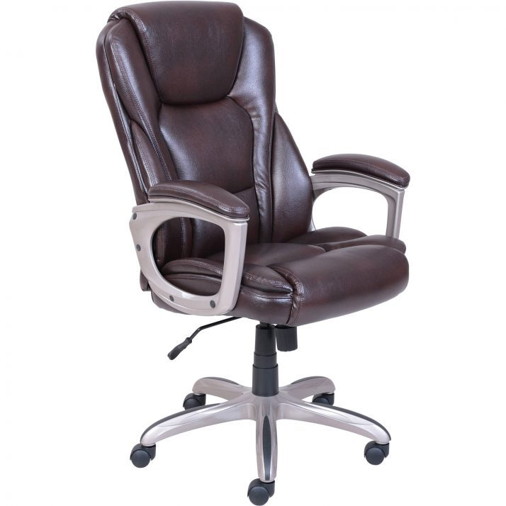 Office Chairs Unlimited