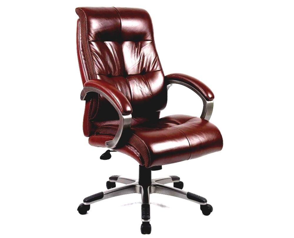 Office Chairs Walmart Store