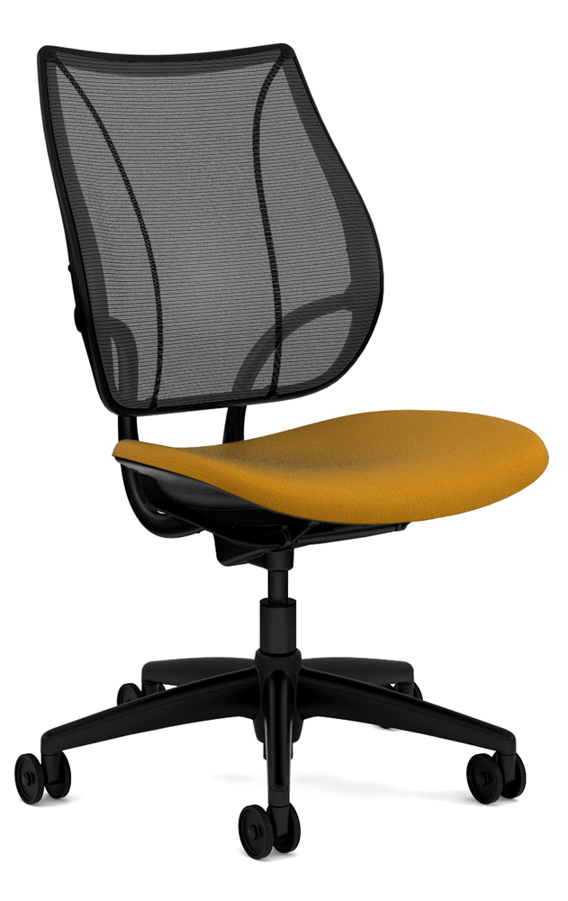 Office Chairs Without Arms Uk