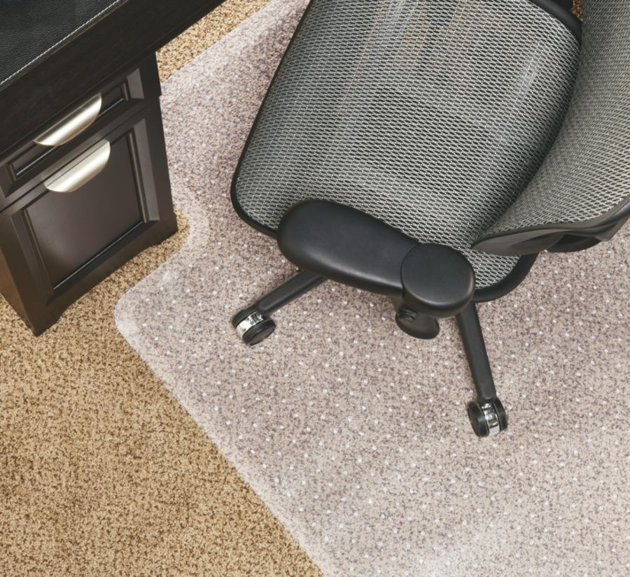 Office Depot Chair Mats For Carpet