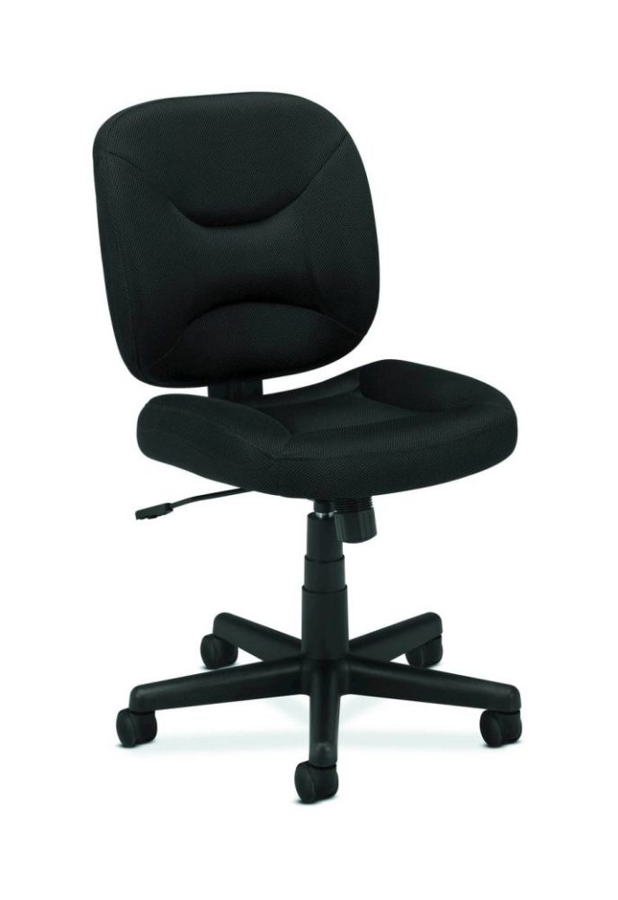 Office Depot Chair Parts