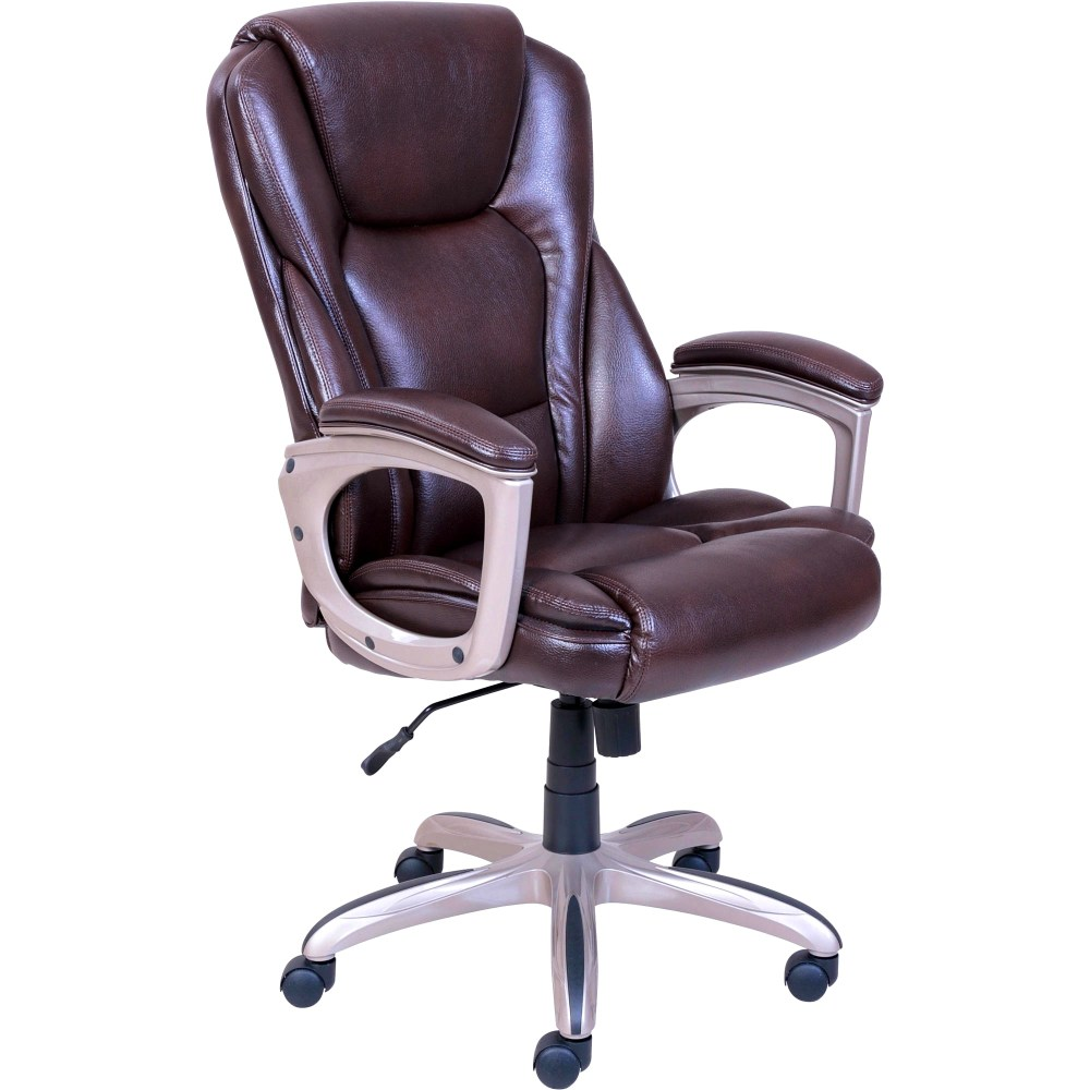 Office Depot Chair Sale