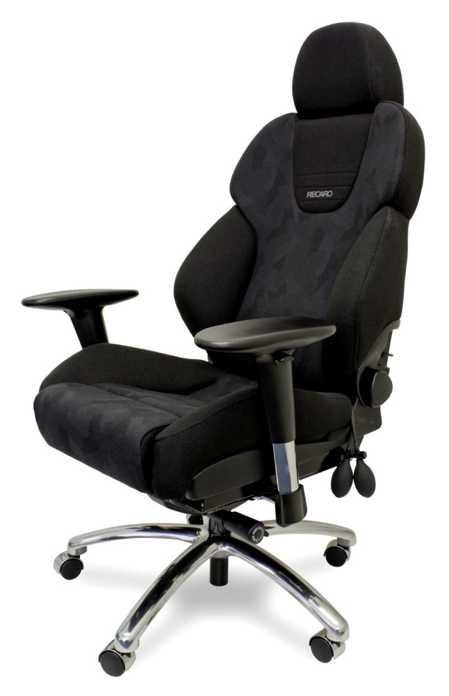 Office Depot Chairs Coupon