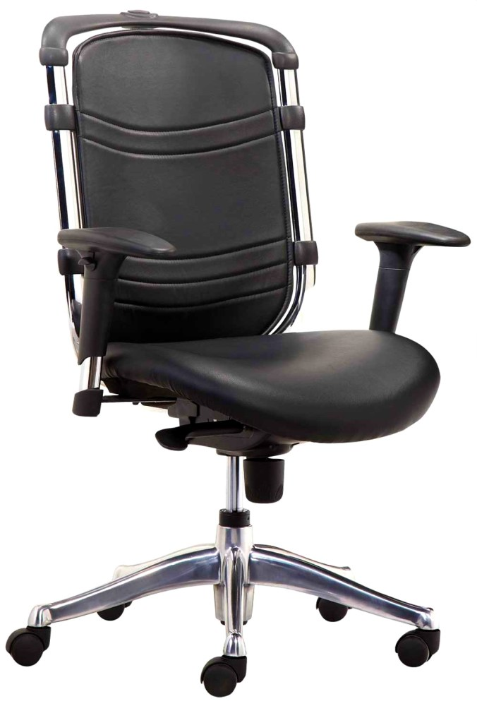 Office Depot Chairs Ergonomic