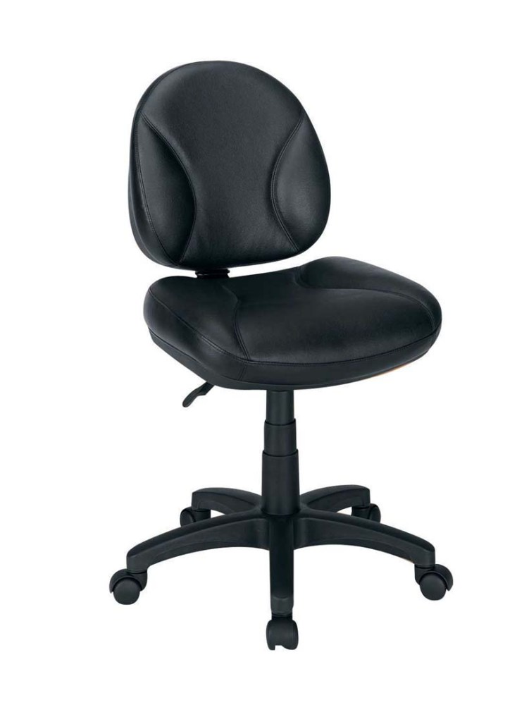 Office Depot Chairs Leather