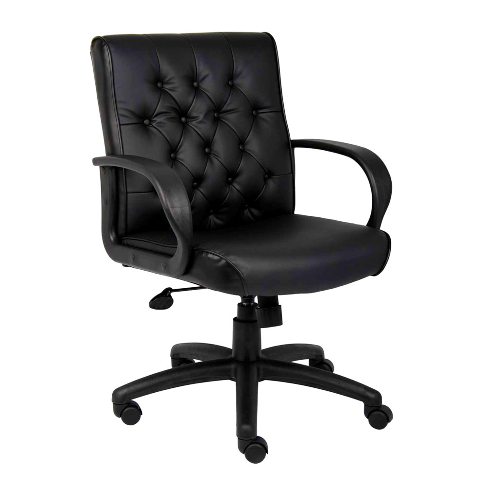 Office Depot Chairs Uk