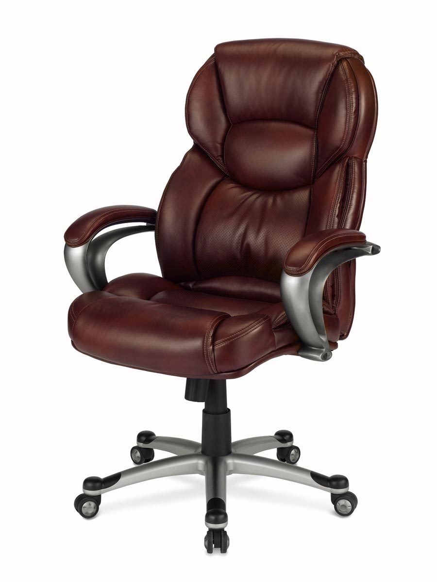 Office Depot Chairs