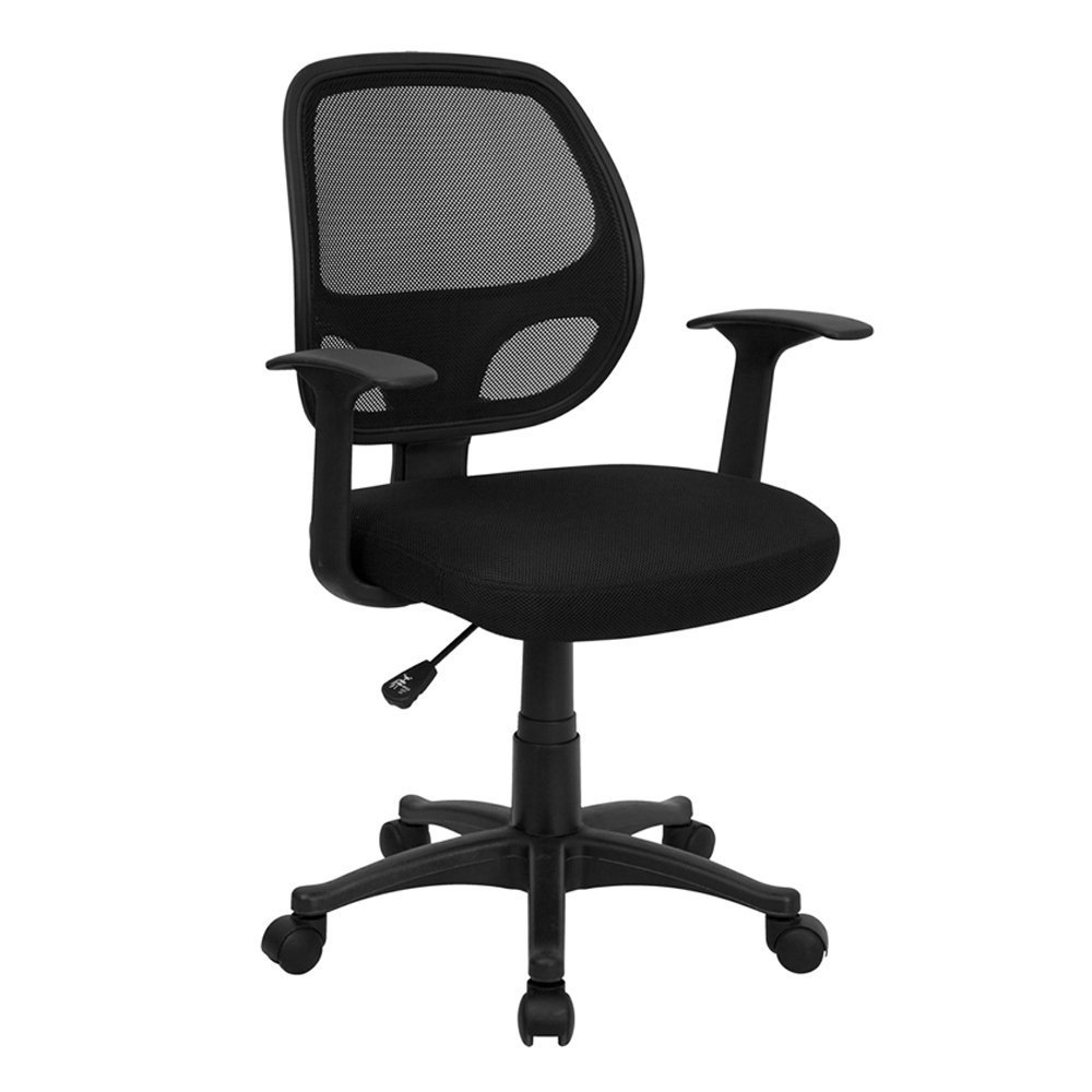 Office Depot Computer Chairs