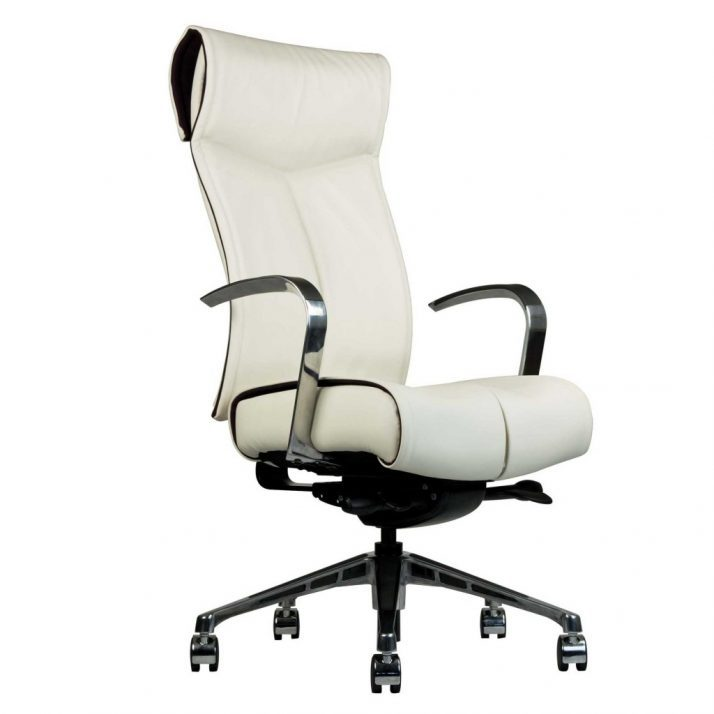 Office Depot Executive Chair