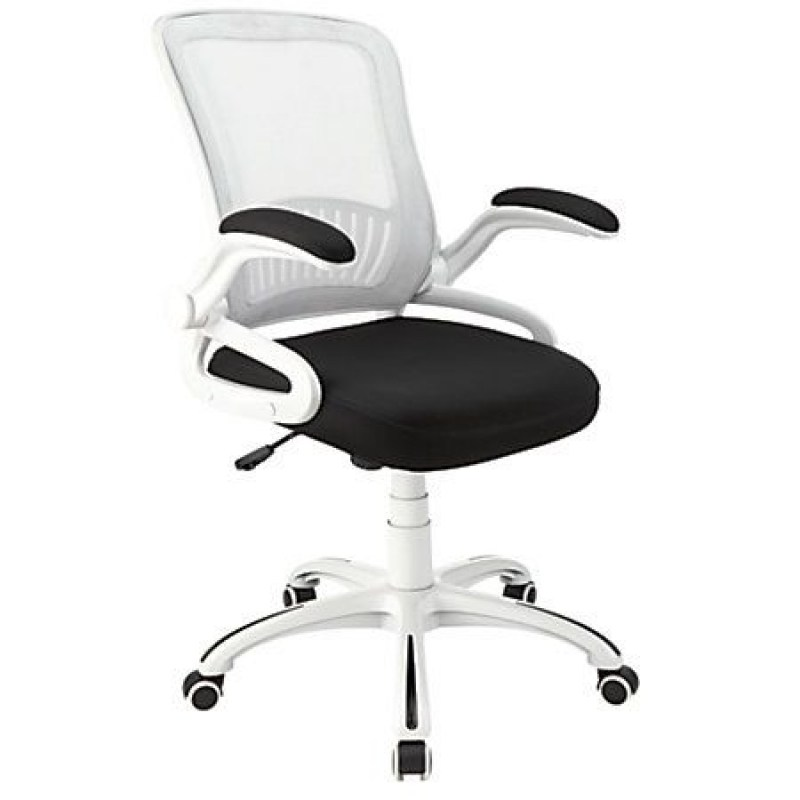 Office Depot Mesh Chair