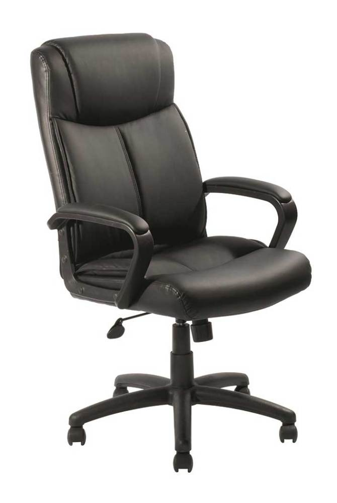 Office Depot Office Chair