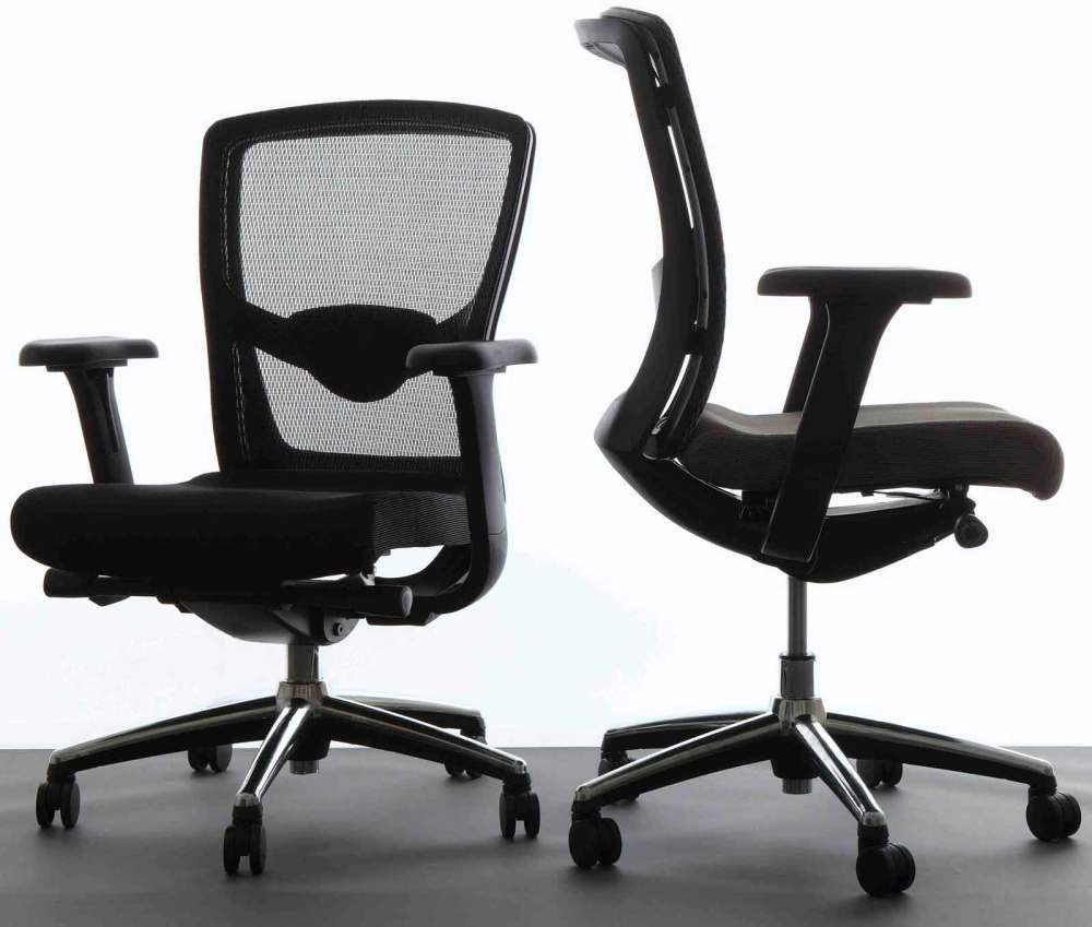 Office Desk And Chair For Home