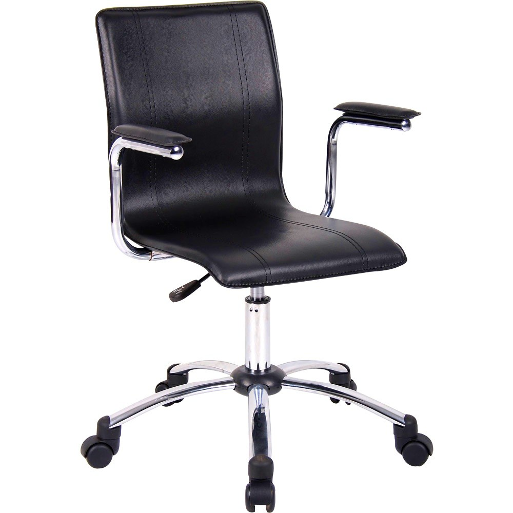Office Desk Chairs Canada