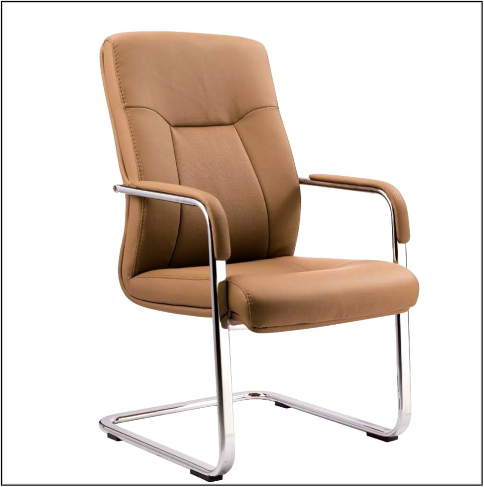 Office Desk Chairs No Wheels