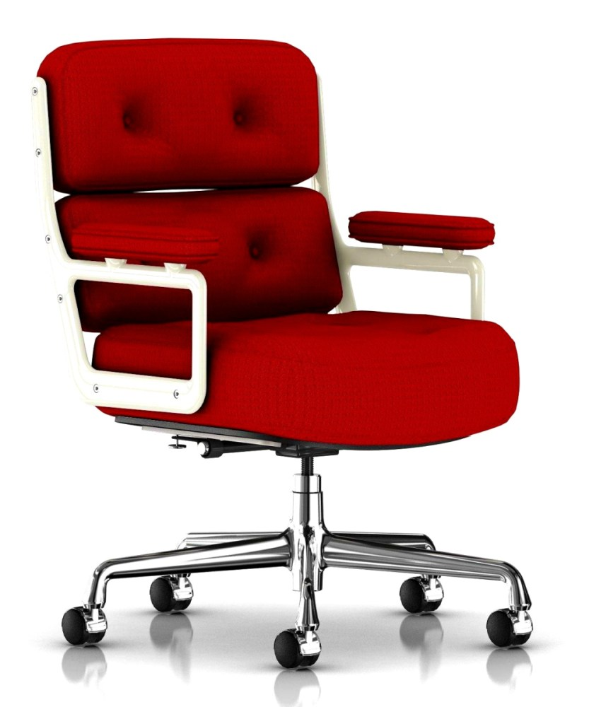 Office Desk Chairs On Sale