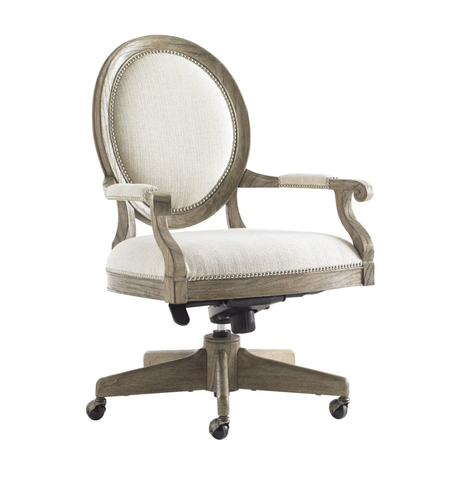 Office Desk Chairs Uk