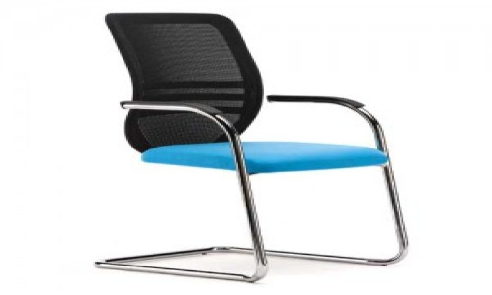 Office Desk Chairs Without Wheels