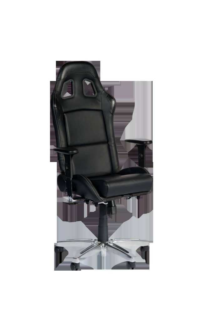 Office Furniture Chairs Png