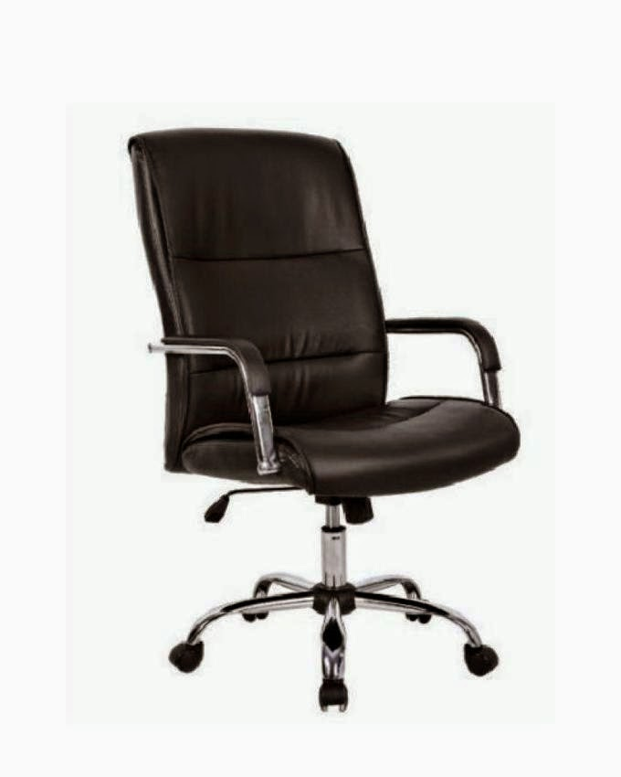 Office Furniture Chairs Price