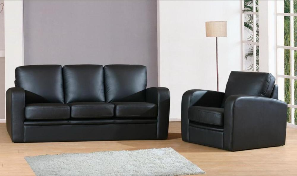 Office Furniture Sofas And Chairs