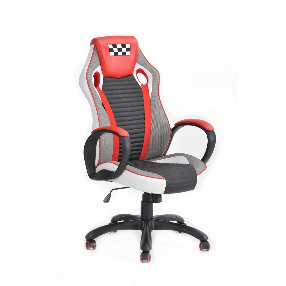 Office Gaming Chair Cheap