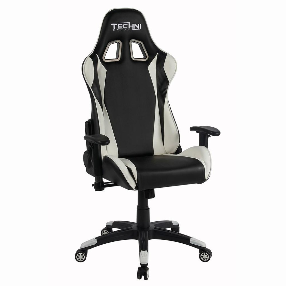 Office Gaming Chair Reviews