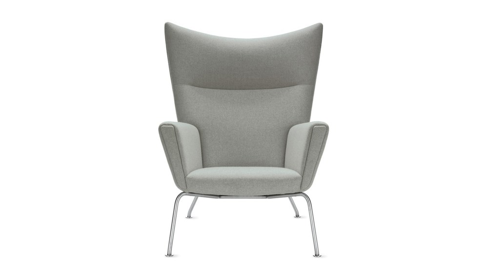 Office Guest Chairs Modern