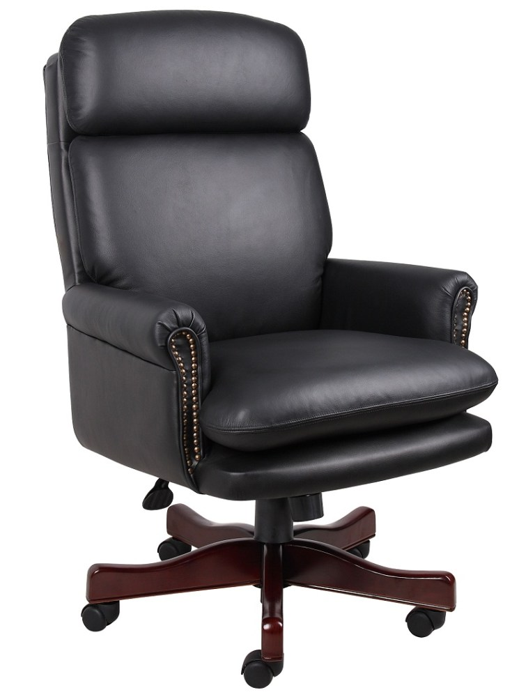 Office Guest Chairs On Sale