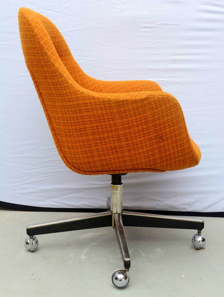 Office Guest Chairs Staples
