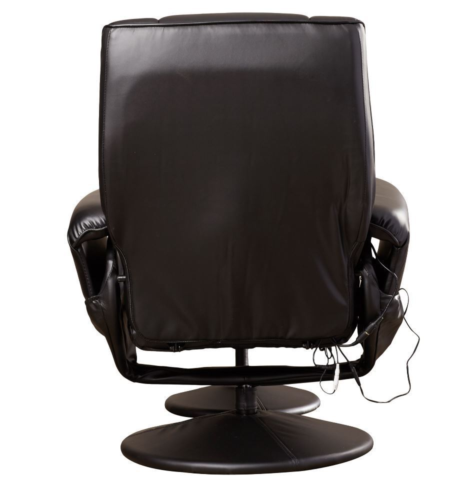 Office Massage Chair With Heat