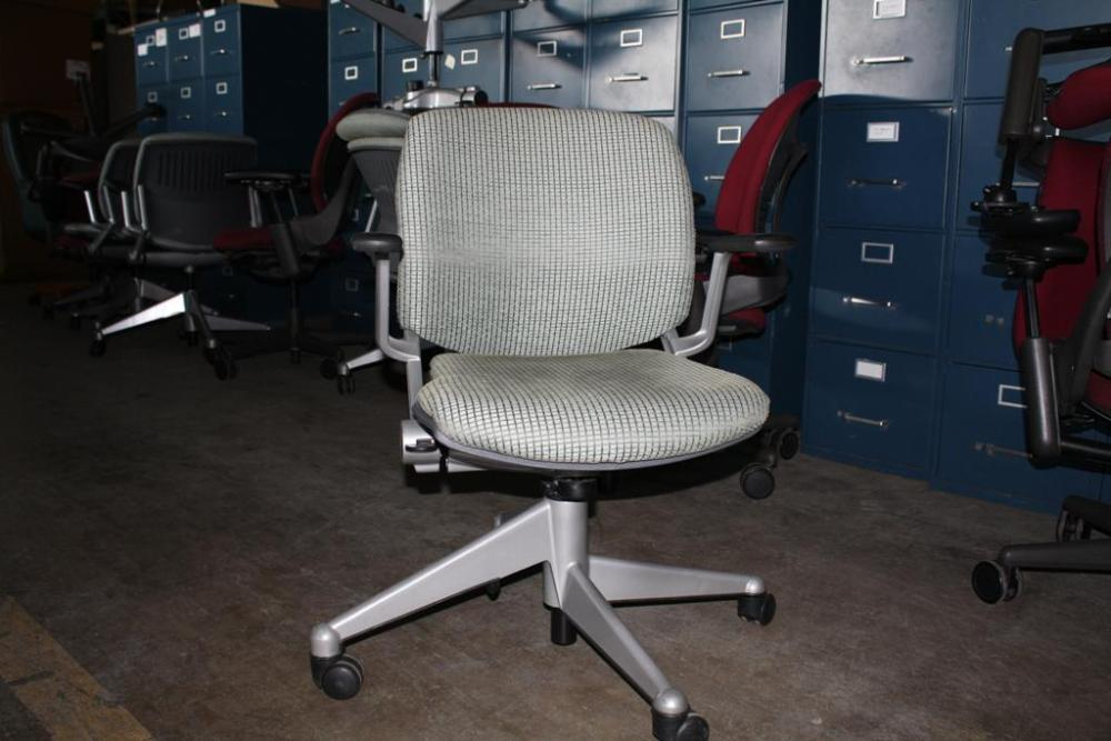 Office Max Chairs On Sale