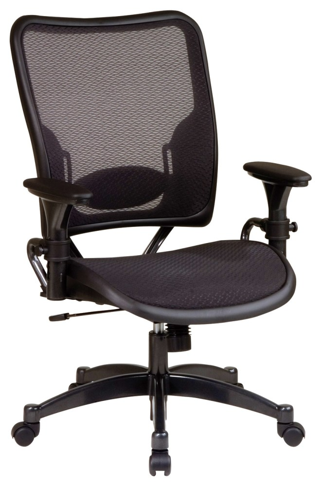 Office Mesh Chairs High Quality