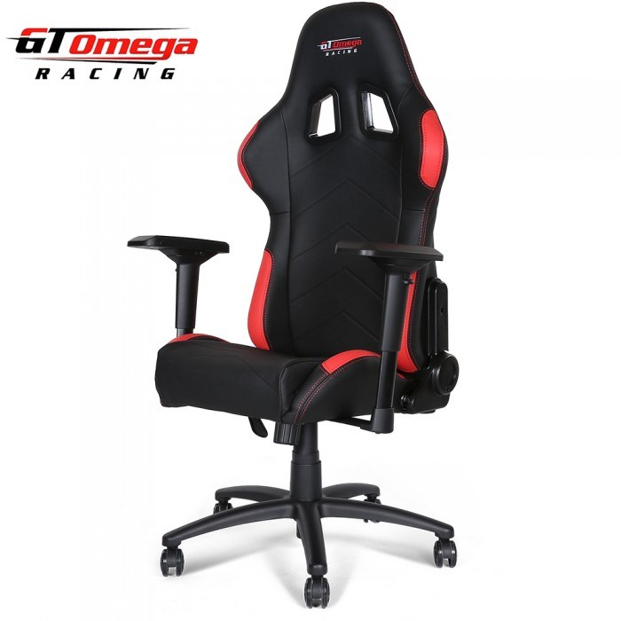 Office Racing Chairs