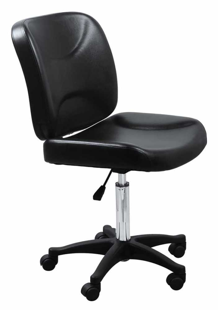 Office Reception Chairs Uk