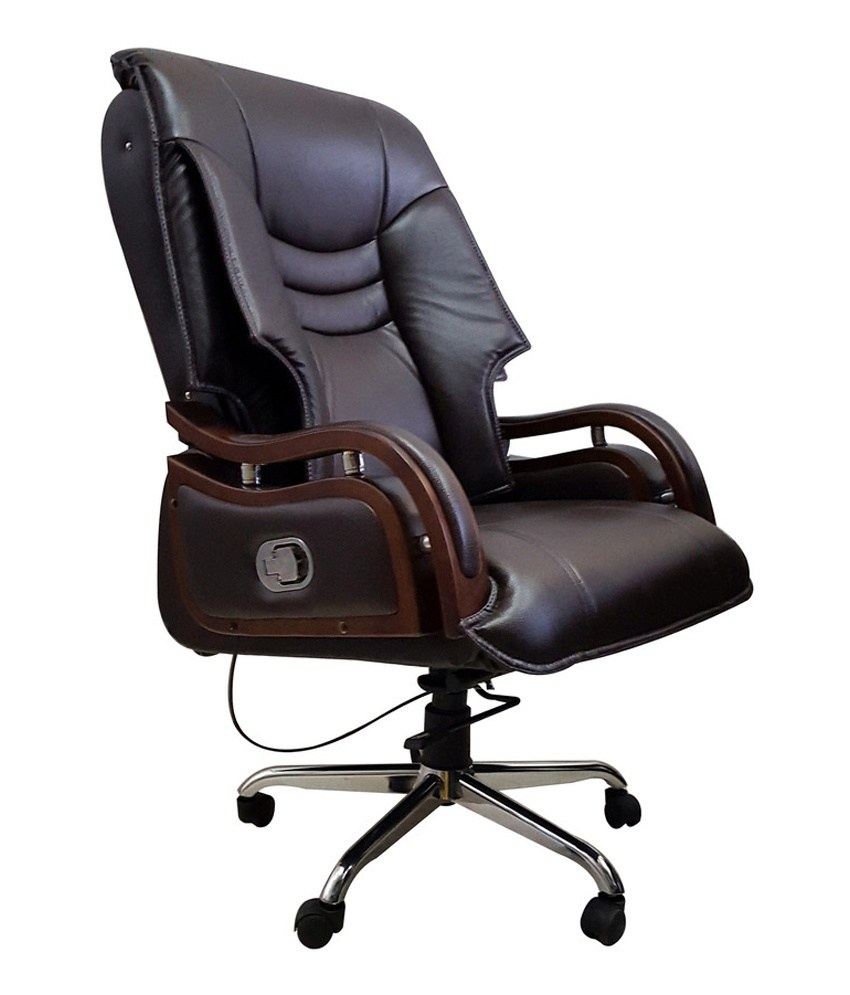 Office Recliner Chair India