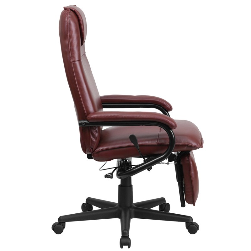 Office Recliner Chair
