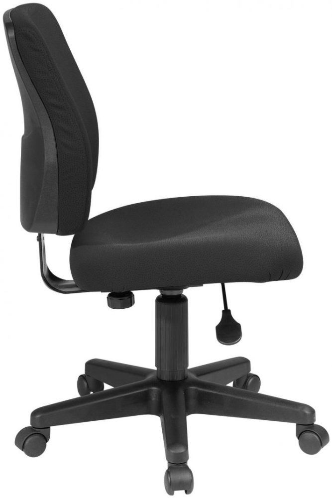 Office Side Chair