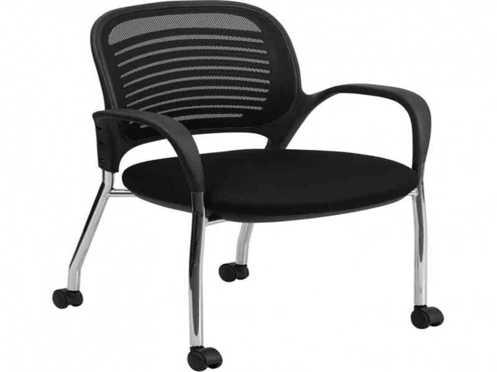 Office Side Chairs Sale