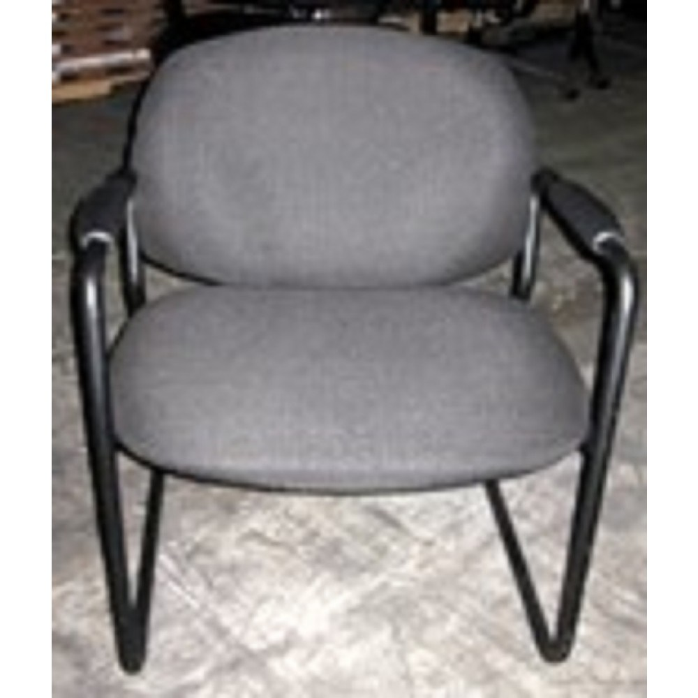 Office Side Chairs With Arms