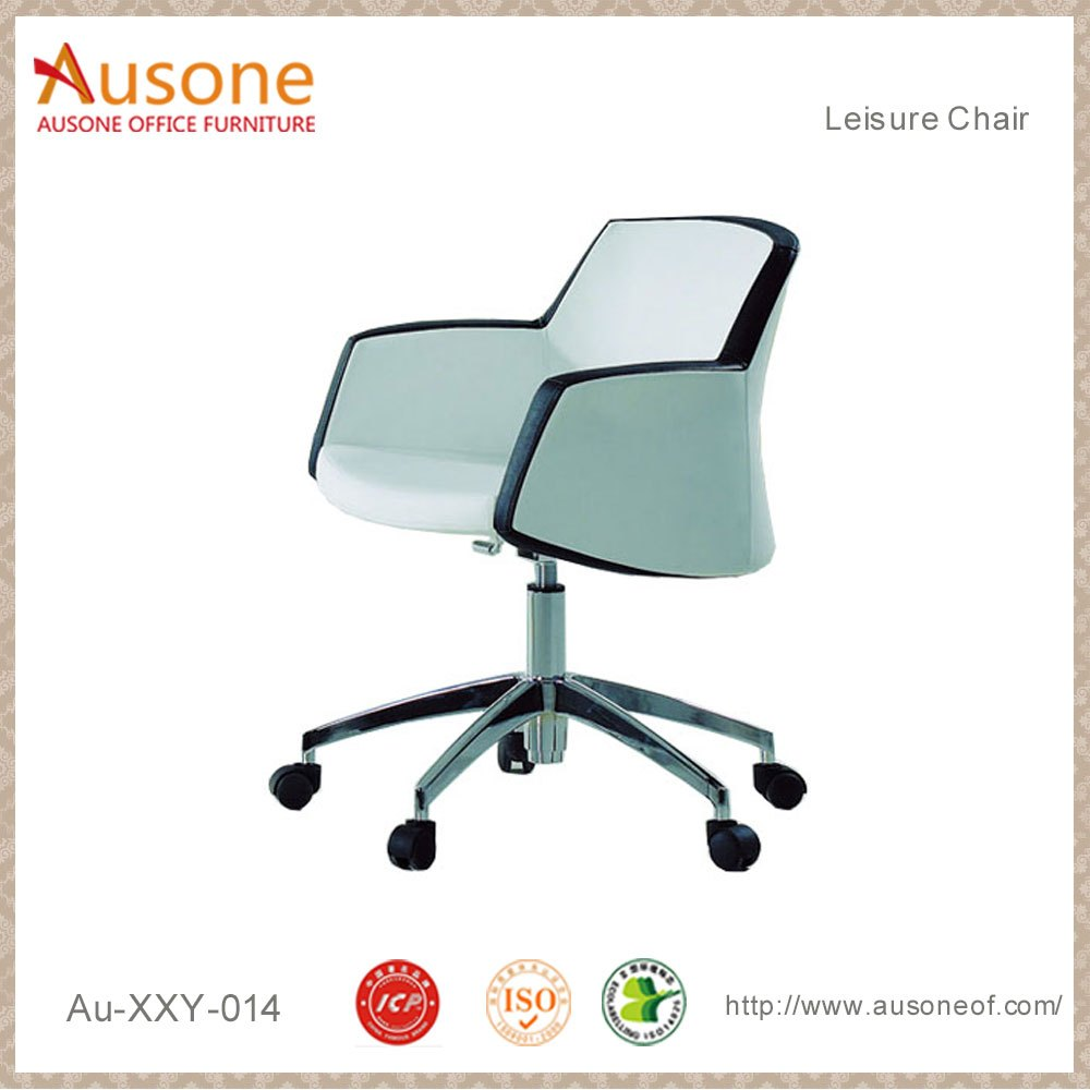Office Swivel Chairs Without Wheels
