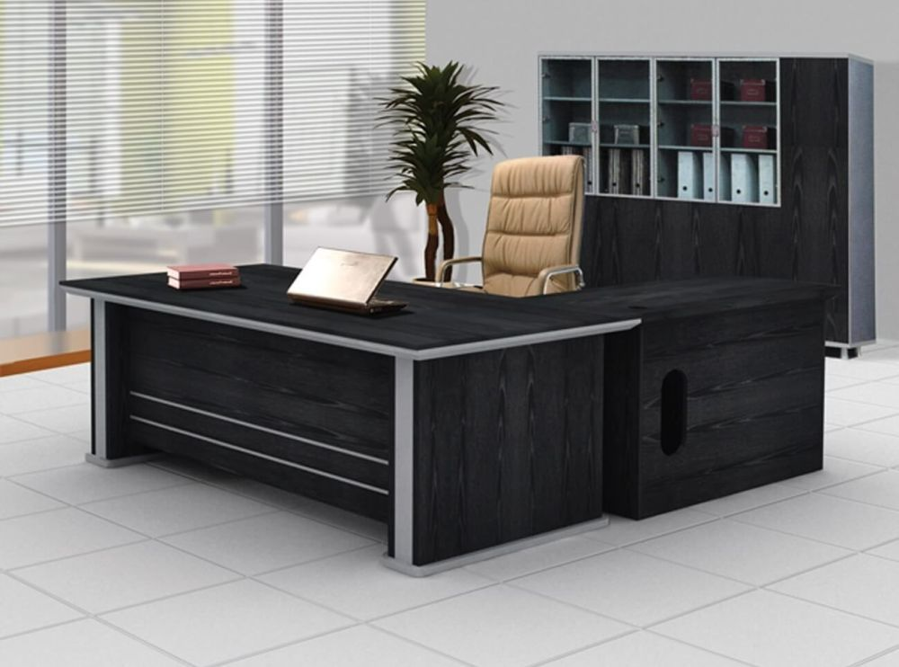 Office Tables And Chairs Images