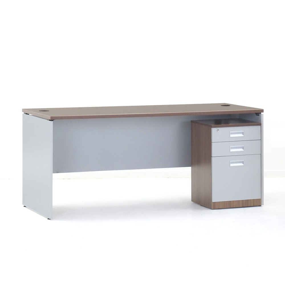 Office Tables And Chairs In Hyderabad