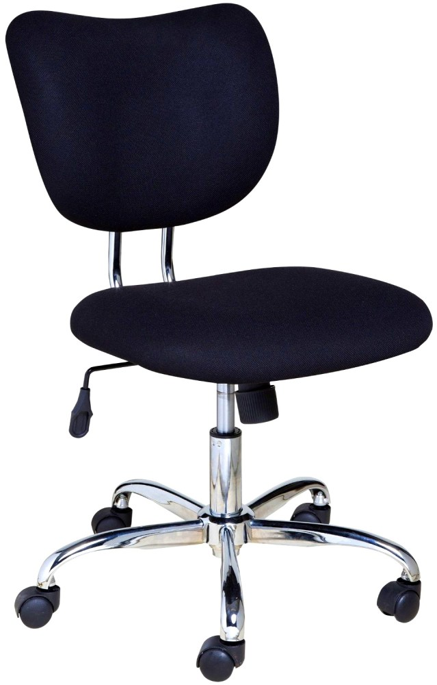 Office Task Chairs With Arms