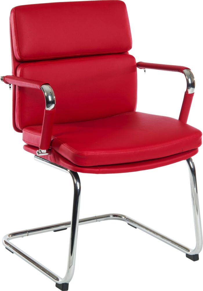 Office Visitor Chairs Uk